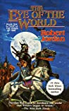 The Eye of the World (The Wheel of Time, #1) pdf book review