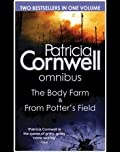 The Body Farm / From Potter's Field