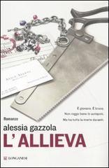 L'allieva by Alessia Gazzola