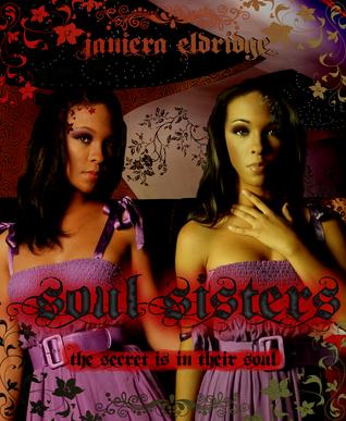 Soul Sisters (Soul Sisters, #1)