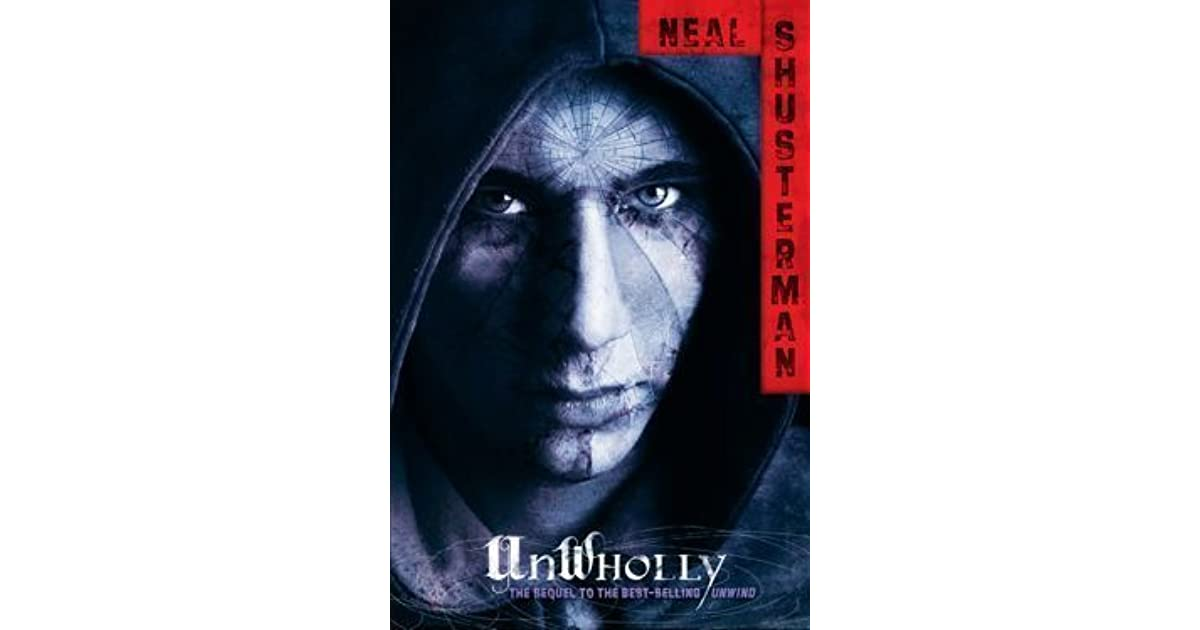 everlost book report I love his dystopian series unwind and i'm hoping the second book turns out better than this first report abuse ta 50 out of 5 everlost is a type of.