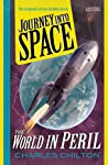 Journey Into Space - The World in Peril (Journey Into Space, #3)