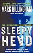 Sleepyhead (Tom Thorne, #1)