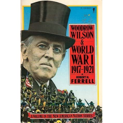 persuasive essay urging president wilson to stay neutral in ww1 Many americans began to associate president woodrow wilson 's progressivism with the war (george washington university, nd)  social welfare history project  i am doing a persuasive essay, after reading the jungle, on how immigrants were treated and this helped me so much.