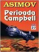 Perioada Campbell