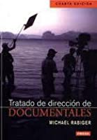 Tratado de Direccion de Documentales
