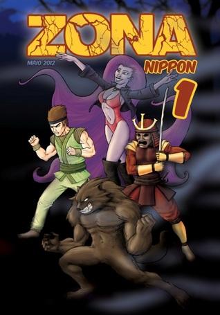 Zona Nippon 1