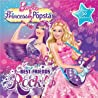Best Friends Rock (Barbie: The Princess and the Pop Star)
