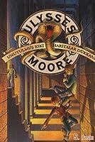 Unutulmuş Eski Haritalar Dükkanı (Ulysses Moore, #2)