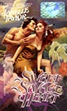 Sweet Savage Heart by Janelle Taylor