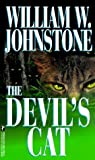 The Devil's Cat by William W. Johnstone