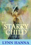 The Starry Child