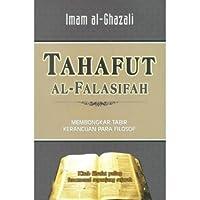 Tahafut Al-Falasifah