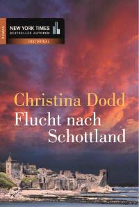 A Well Pleasured Lady Fairchild Family 1 By Christina Dodd