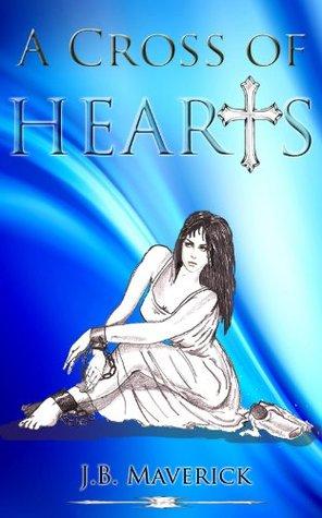 A Cross Of Hearts