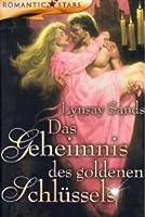 Das Geheimnis des goldenen Schlüssels (Deed, #2)