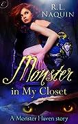 Monster in My Closet