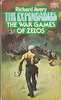The War Games of Zelos