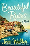 Beautiful Ruins ebook download free