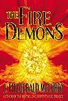 The Fire Demons (The Mole Wars, #1)