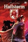 Hailstorm (Vandaria Saga)