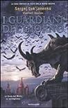 I guardiani del giorno (Ciclo dei Guardiani, #2)