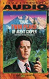 """Diane..."" - The Twin Peaks Tapes of Agent Cooper by Scott Frost"