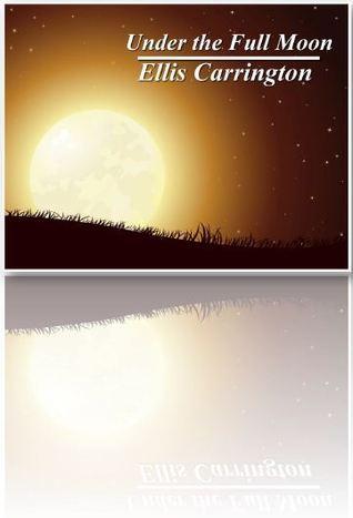 Under the Full Moon