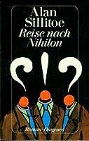 Reise nach Nihilon