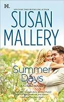 Summer Days (Fool's Gold, #7)