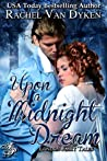 Upon a Midnight Dream (London Fairy Tales, #1) ebook review