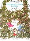 Lärmisepa tänava lapsed by Astrid Lindgren