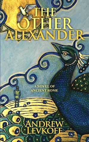 The Other Alexander  pdf