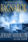 Ragnarok (Chess Team Adventure, #4) ebook download free