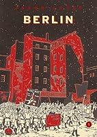 Berlin, 1: La città delle pietre