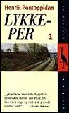 Lykke-Per 1 ebook download free