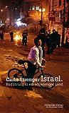 Israel. Einführung in ein schwieriges Land
