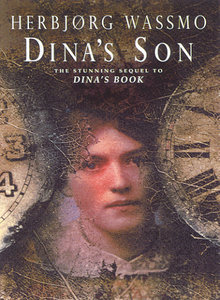 Dina's Son