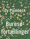 Buresø-fortællinger