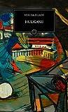 Huliganii by Mircea Eliade