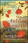 Free Download [PDF] The Folded Earth Get Now