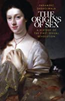 Origins Of Sex,The