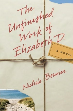 The Unfinished Work of Elizabeth D.