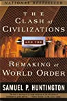 The Clash of Civilizations and the Remaking of World Order audiobook review
