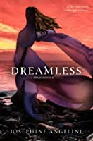 Dreamless (Starcrossed, #2)