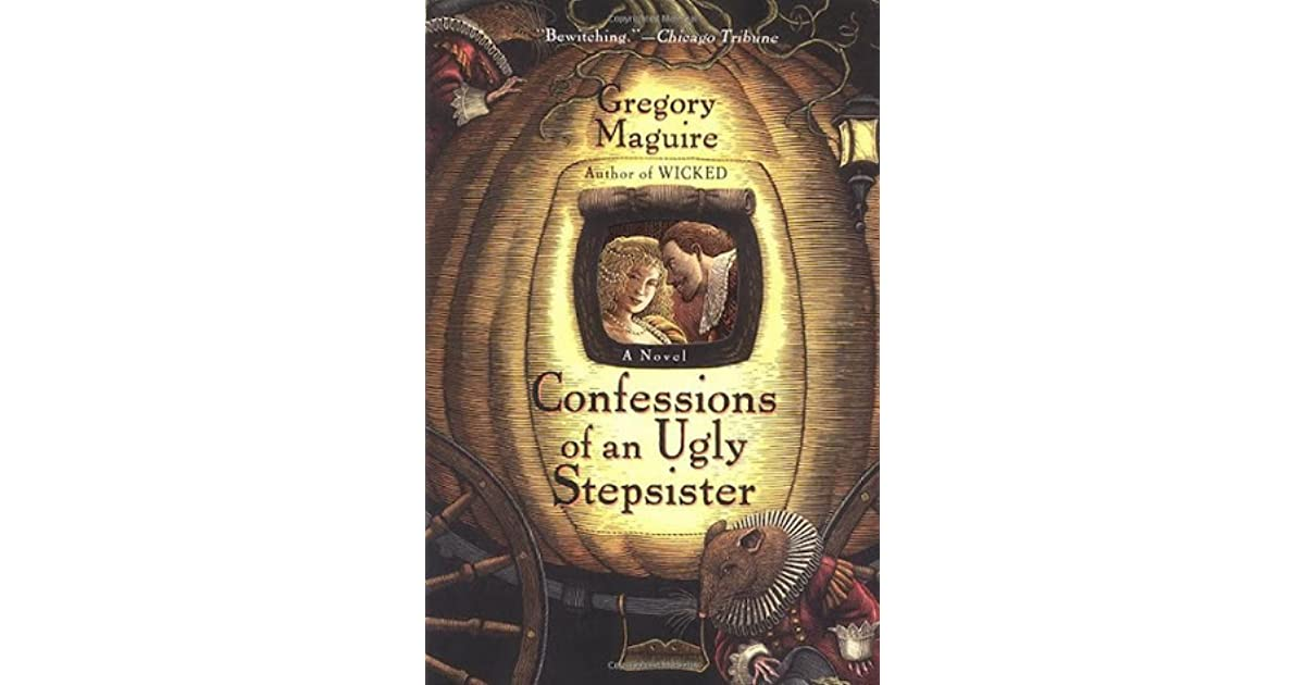 read wicked online free gregory maguire