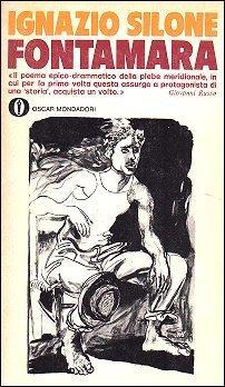 Fontamara by Ignazio Silone