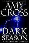 Dark Season: The Complete First Series (Dark Series, #1-8)