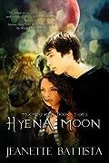 Hyena Moon