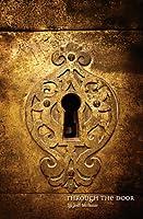 Through the Door (The Thin Veil, #1)